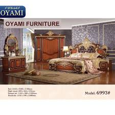 Underpriced Furniture Bedroom Sets Luxury Neoclassical Furniture Luxury Neoclassical Furniture