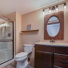Bathroom Remodel Tips 7 Must Know Bathroom Remodeling Tips Home Remodeling Contractors