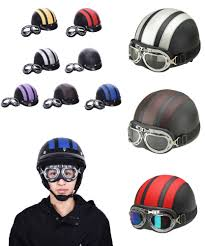 motorcycle equipment visit to buy sales motorcycle helmets for harley bike bicycle