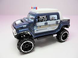 police jeep toy fast and furious toy cars wheels