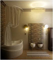 interior bathroom ceiling light fixtures fabulous small bathroom