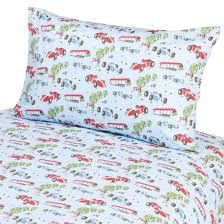 Cars Duvet Cover Nice Cath Kidston Single Duvet Cover And Single Duvet Covers