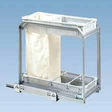 rangement coulissant meuble cuisine rangement coulissant sous evier meuble cuisine rangement rangement