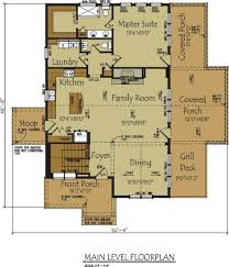 small lake cottage floor plans apartments lake cottage floor plans gallery of lake house floor