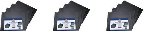 acid free photo albums photo mounting paper black acid free 72lb paper to mount artwork