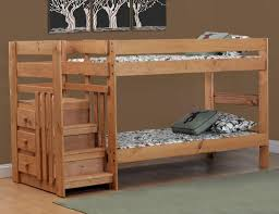 Stair Bunk Beds Furniture Bunk Beds Stairs Fresh Simply Bunk Beds Pine