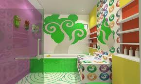 children bathroom ideas consideration of bathroom ideas