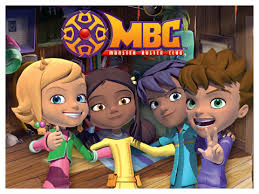 disney channel creator tv tropes newhairstylesformen2014com monster buster club western animation tv tropes