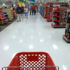target store layout black friday target stores 11 photos u0026 19 reviews department stores 3550