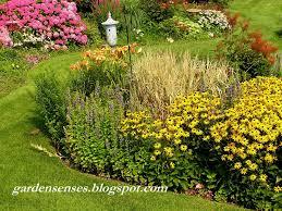 modern family garden a modern garden design presentation japanese style earth the first