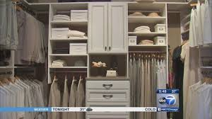 made in chicagoland closet works abc7chicago com