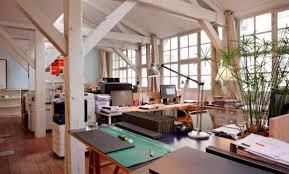 bureau atelier bureau dans loft atelier bureau coworking