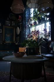 1107 best dark u0026 moody interiors images on pinterest dark walls