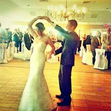 lehigh valley wedding venues lehigh valley wedding venues beaver brook country club