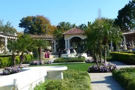 Wedding Venues In Lakeland Fl Hollis Gardens Wedding Fasci Garden