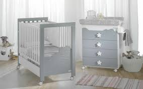 babyzimmer grau wei babyzimmer komplett grau afdecker