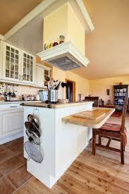 kitchen room witching white wooden kitchen storage cabinets wall