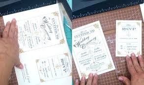 wedding invitations staples staples printing invitations mounttaishan info