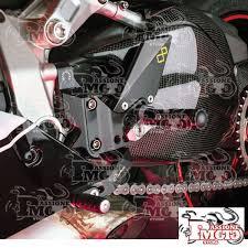 pedane lightech pedane arretrate lightech passione moto store
