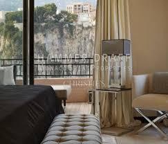 chambre immobili e monaco estate monte carlo chambre immobilière monégasque