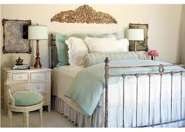 tall nightstands top simple gray x tall nightstand bedside table
