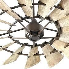cheap rustic ceiling fans rustic ceiling ideas stiffneck info