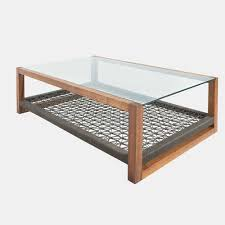 Coffee Table Cube Cube Coffee Table Nestedny