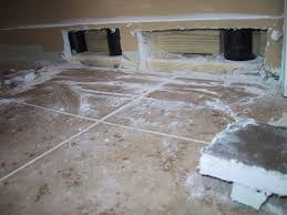 marvellous inspiration mold basement floor white in basements ideas