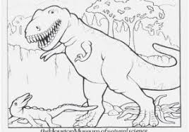 underwater dinosaurs coloring pages free printable dinosaur coloring pages photo dinosaurs coloring