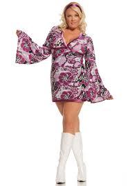 plus size vintage 1960s costumes hippie costumes vintage