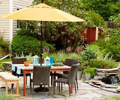 By The Yard Outdoor Furniture by Alert Deals On Flowers And Plants