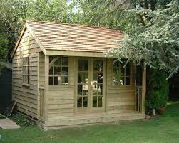 Summer Garden Houses - 28 best shed images on pinterest garden buildings garden office