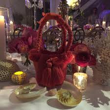 wedding wishes oxford 147 best vogue weddingtablescapes images on weddings