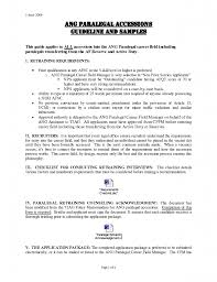 Example Resume Profile Statement Resume Cover Letter Sample Retail Copywriter Skills Cv T Sample
