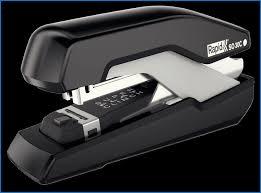 agrafeuse electrique bureau professionnelle frais agrafeuse bureau image de bureau accessoires 36451 bureau