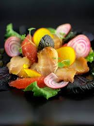 site de cuisine gastronomique épinglé par s econo sur food food food food food