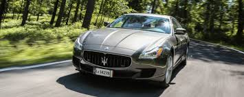 matte black maserati maserati of charleston archives baker motor company