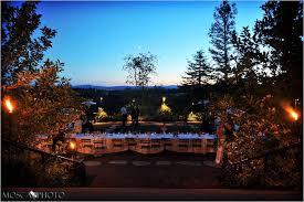 wedding venues in portland oregon portland or vineyard wedding venue during suns on wedding