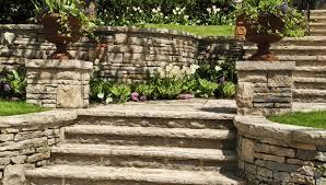 best retaining wall blocks