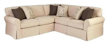 Slip Covers For Sectional Sofas Luxury Slipcover For Or Large Size Of Sectional To Cover A