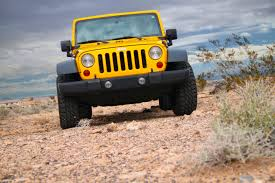 old yellow jeep how to shift to 4wd in a jeep it still runs your ultimate