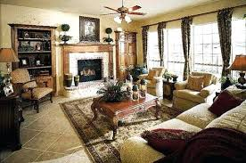 images of model homes interiors interior design model homes pictures home interiors enchanting