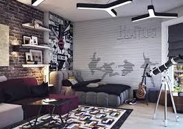 chambres ados chambres ados notes de styles
