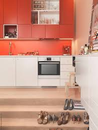 Red Ikea Kitchen - 55 best home images on pinterest ikea kitchen kitchen ideas and