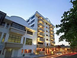 Hotel Near Times Square Sanctuary Hotels Near Cebu Ferry Terminal Cebu Best Hotel Rates Near