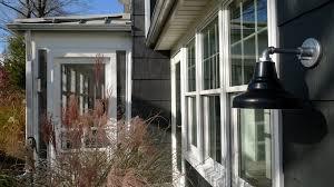 farmhouse cool farmhouse exterior lighting home design ideas