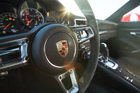 fashion grey porsche turbo s 2017 porsche 911 turbo s first test review the weapons grade 911