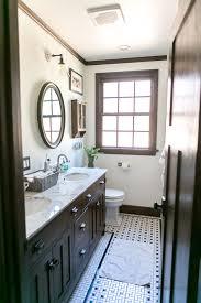 italian bathroom design bathrooms design italian bathroom decor bathroom design pictures