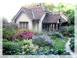Cottage Garden Design Ideas Cottage Garden Design Small Ideas House Plans Style