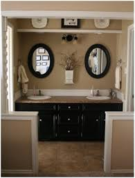 painting bathroom cabinets color ideas lovely painting bathroom cabinets color ideas for your home